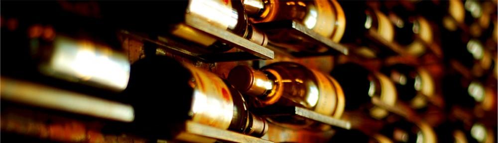 Wine Ramblings