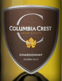 GE Chardonnay