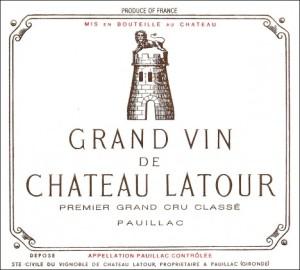 chateau-latour-468x422