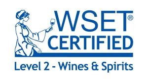 Certified_LEVEL2_W&S(286)OL