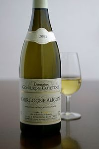 220px-Aligote_wine