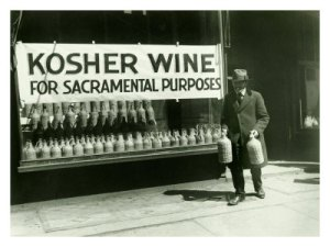 kosher-wine1