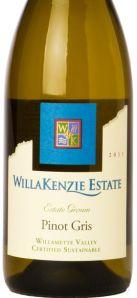 Willakenzie
