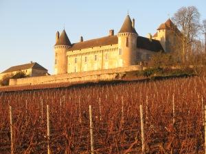 Château_de_Rully_(71)_-_1