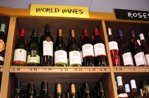 worldwines
