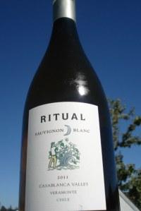 Ritual-2011-Sauvignon-Blanc