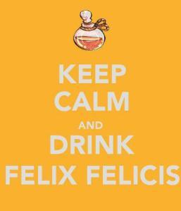 Felix-Felicis