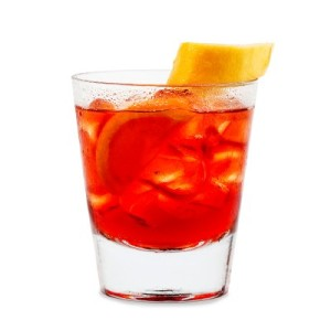 cocktail_americano_pag_foto