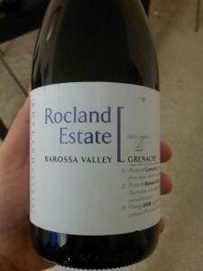 Rocland Estate