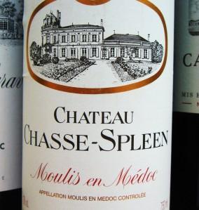 chateau-chasse-spleen-374997