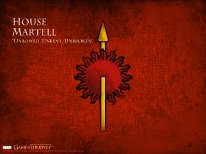 House-Martell