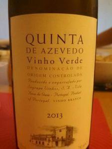 Quinta VV