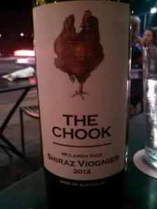 Chook