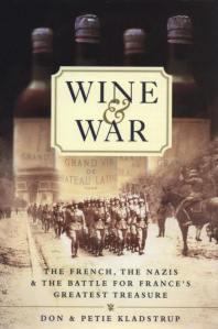 wine_war