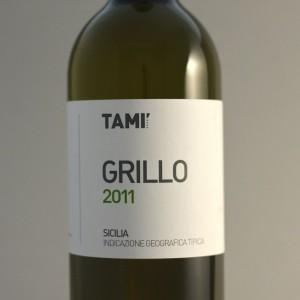 Tami Grillo